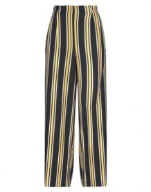 Повседневные брюки Only 13488490mm