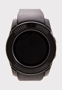 Часы ZDK MP002XU02PIGNS00