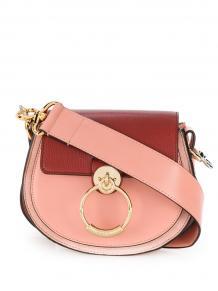маленькая сумка Tess Chloe 15566039636363633263