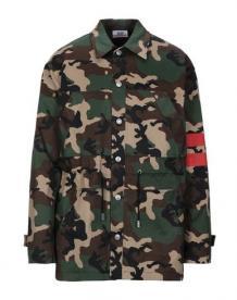 Куртка GCDS 41935734rl