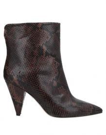 Полусапоги и высокие ботинки The Seller 11888521ar