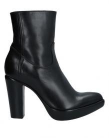 Полусапоги и высокие ботинки Rocco P. 11554887vr