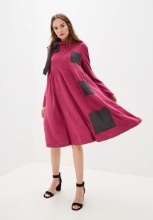 Платье Adzhedo MP002XW142QSINS