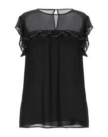Блузка Yves Saint Laurent 38877423jw