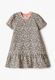 Платье КОТМАРКОТ MP002XG0157NCM12864