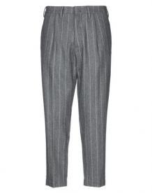 Повседневные брюки DNL 13499785xa