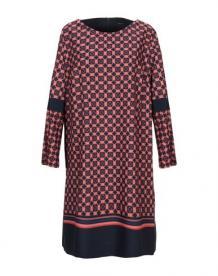 Платье до колена MALAICA 34952091ps