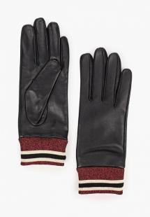Перчатки Eleganzza MP002XW030KEINC070