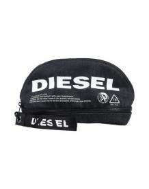 Beauty case Diesel 55018479vo