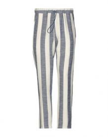 Повседневные брюки perfection 13273893np