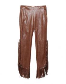 Повседневные брюки Giamba 13349594qt