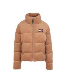 Куртка TOMMY JEANS 41924256hb