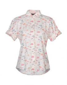 Pубашка NEW ENGLAND 38815505vm