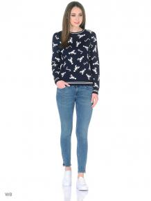 Свитер TOMMY JEANS 5212408