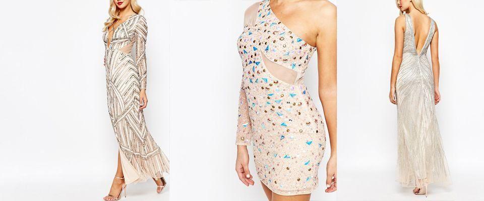 Женские платья Amelia Rose фото