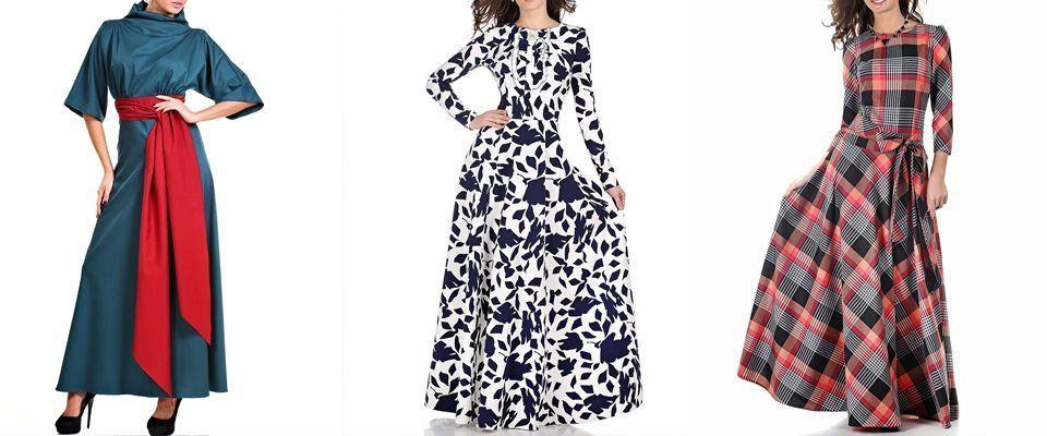 Женские платья Olivegrey фото