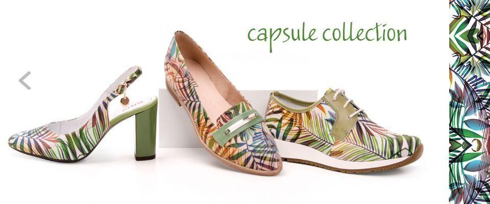 2ee9422a5 Каталог обуви Belwest - цены в официальных интернет-магазинах Москвы ...