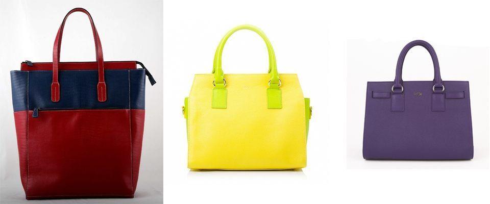 5505110a2ae1 Женские сумка Frija - купить женские сумки Frija в интернет-магазине ...
