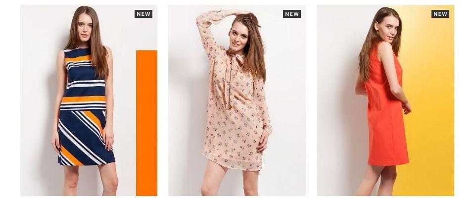 Купить платье отзывы форум