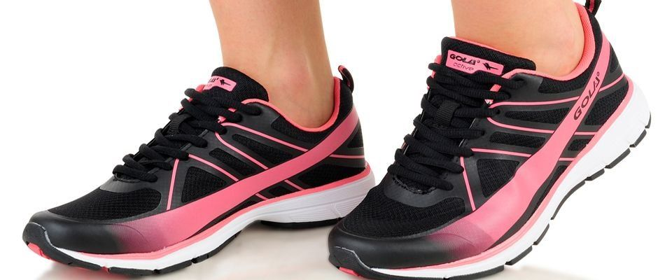 кроссовки для спортзала фото