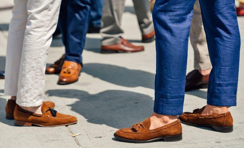 Мужские брюки цены