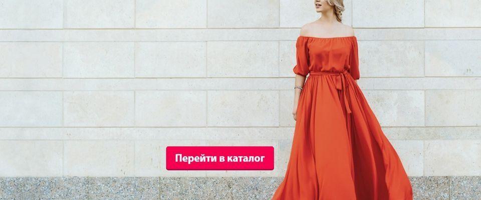 Женские платья MILOMOOR фото