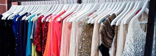 знакомство с понятием одежда