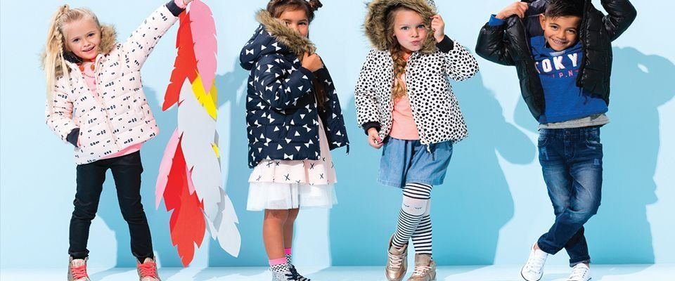 Картинки по запросу детская одежда картинки