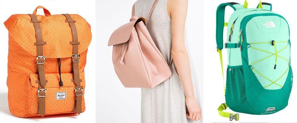 Женские рюкзаки купить в спб недорого рюкзаки стильные для первоклашек