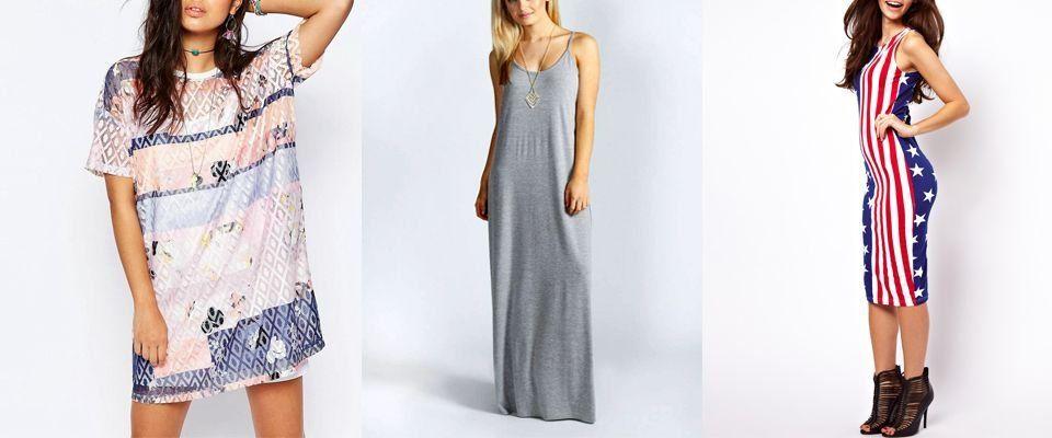 платья алены горецкой интернет-магазин