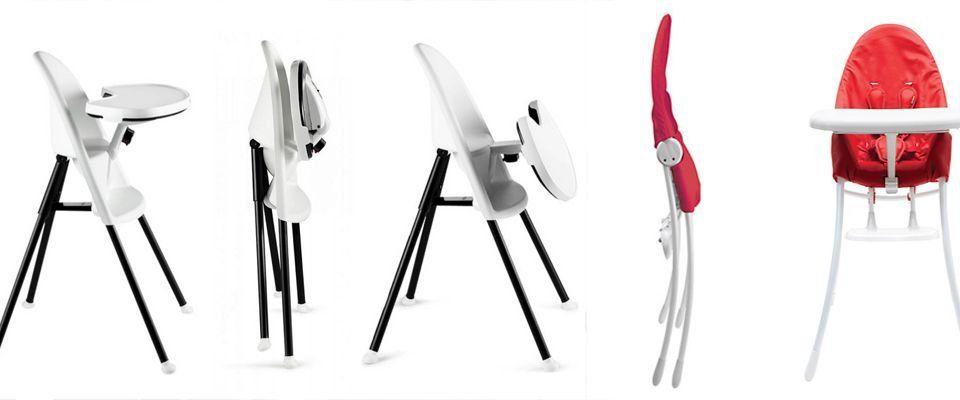 Детские стульчики для кормления фото
