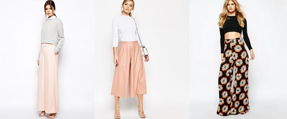 Женские летние брюки с доставкой