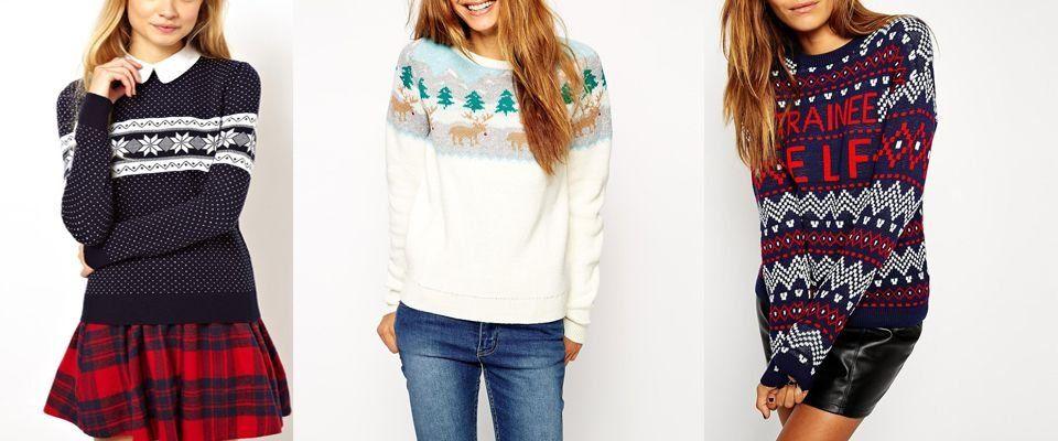 свитера с узорами фото