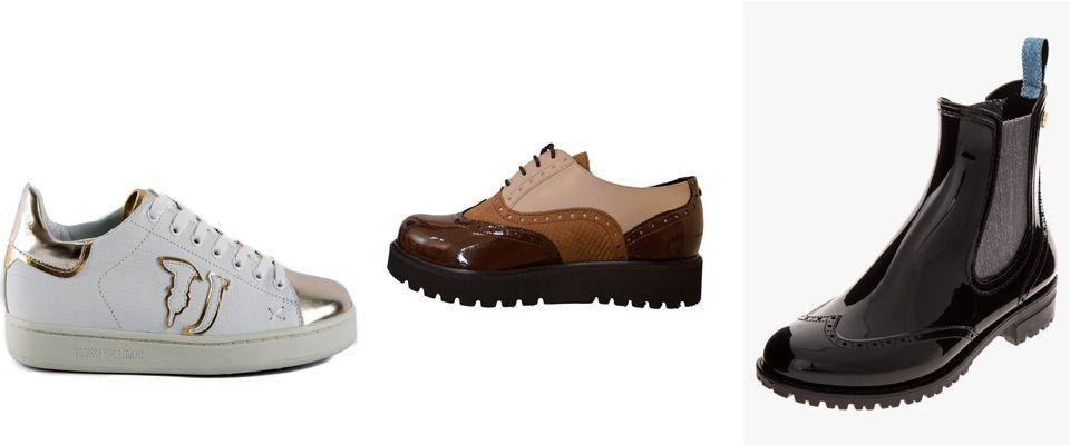 первого обувь женская русари в ростове купить аренда