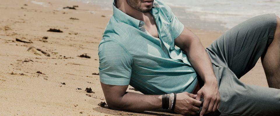 мужские рубашки из турции фото