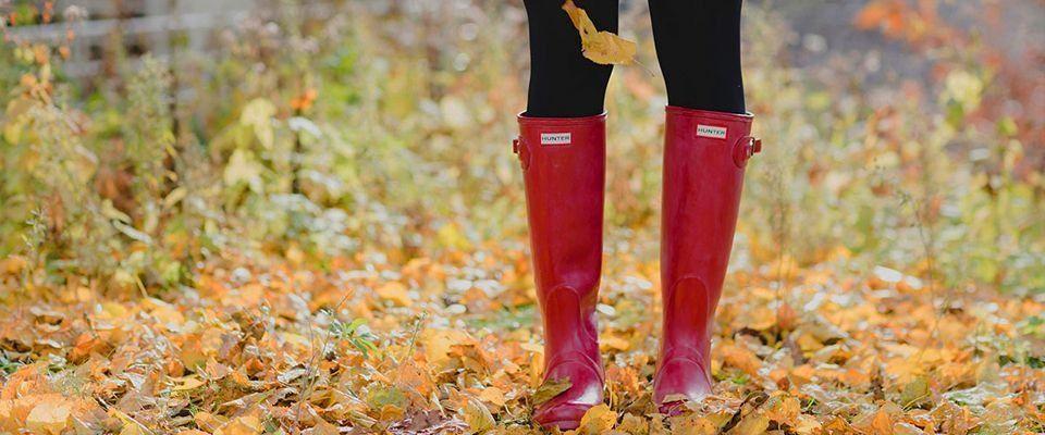 0fc443dee73b Распродажа женские резиновые сапоги - купить со скидкой в каталоге ...