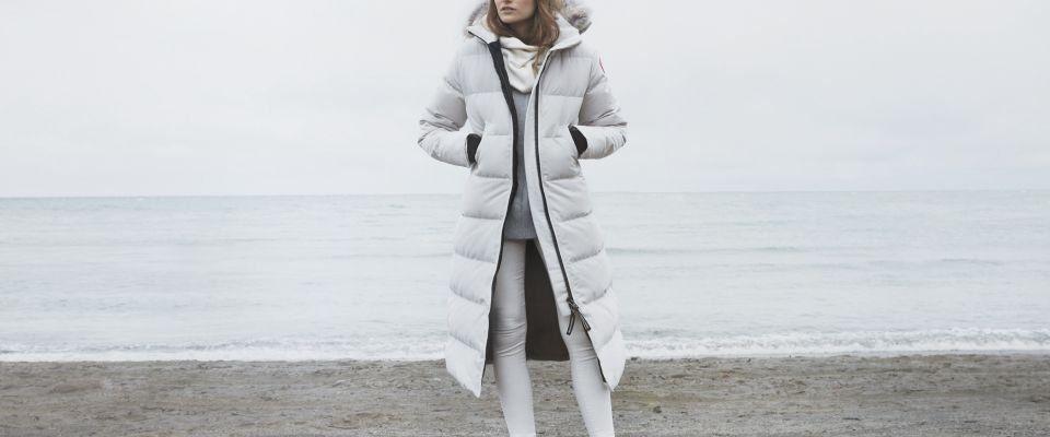 утепленные куртки фото