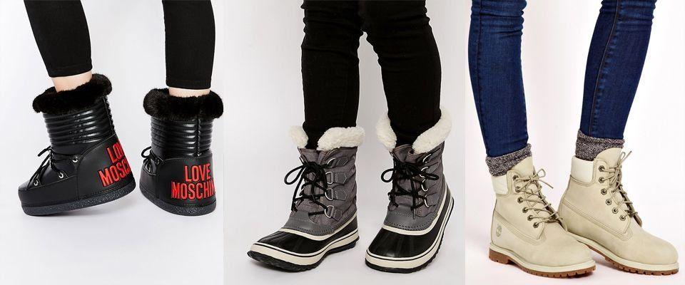 Спортивные ботинки женские зима купить