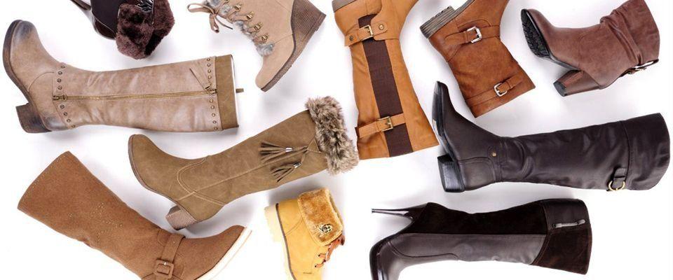 Женская обувь Kari фото